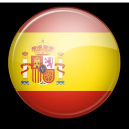 crearliga espana