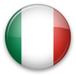 crearliga italia